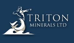 TRITON与宜昌新成签署价值20亿